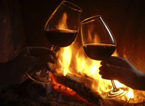 Wine-toast-and-fireplace-1024x751
