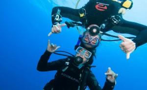50-off-scuba-diving-lessons-1122602-1832822-regular