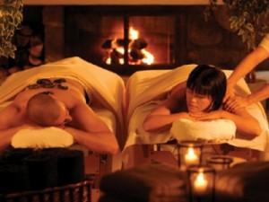 fireplace-massage1